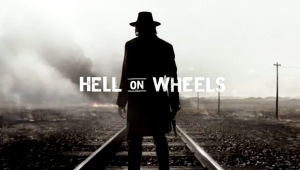 Hell_On_Wheels_Railroad_HD_Wallpaper-Vvallpaper.Net (1)