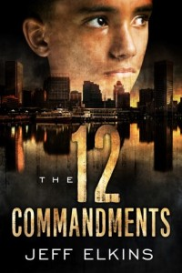 12commandmentssmall