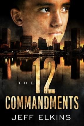 12commandmentssmall