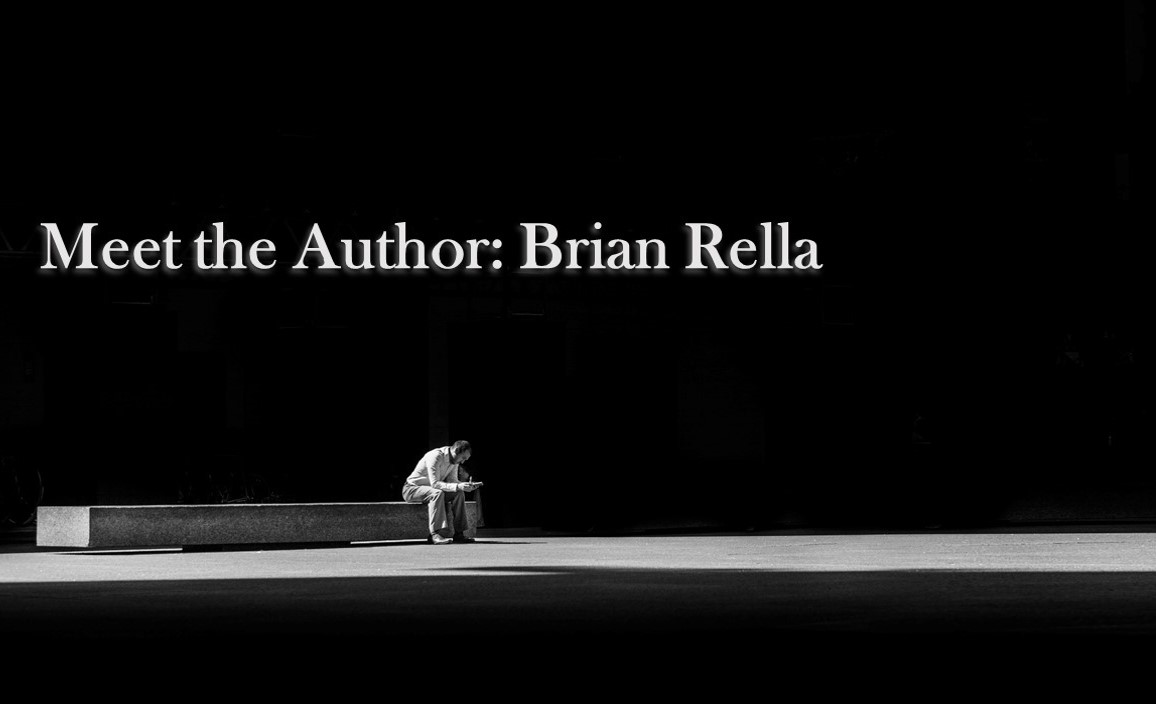 rella-meet-the-author