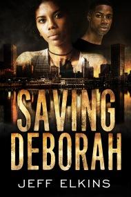 Saving Deborah